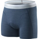 Houdini M's Airborn Boxers canyon blue